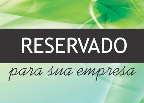 1_RESERVADO
