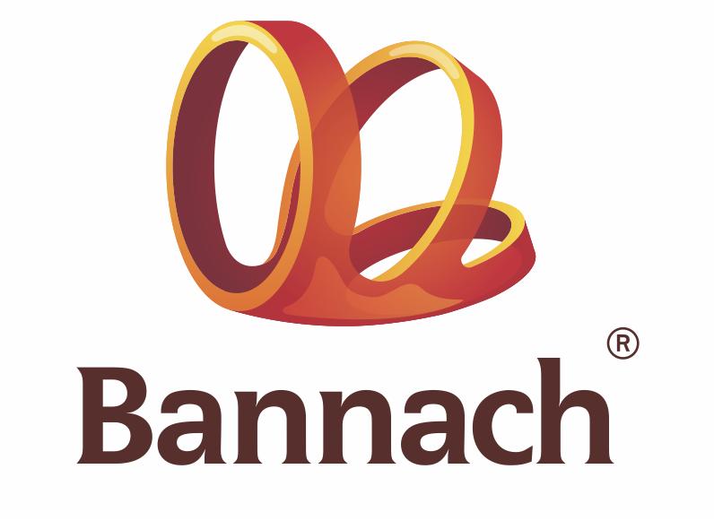 BANNACH
