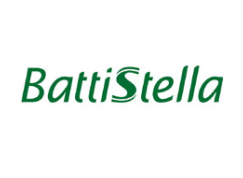 BATTISTELA