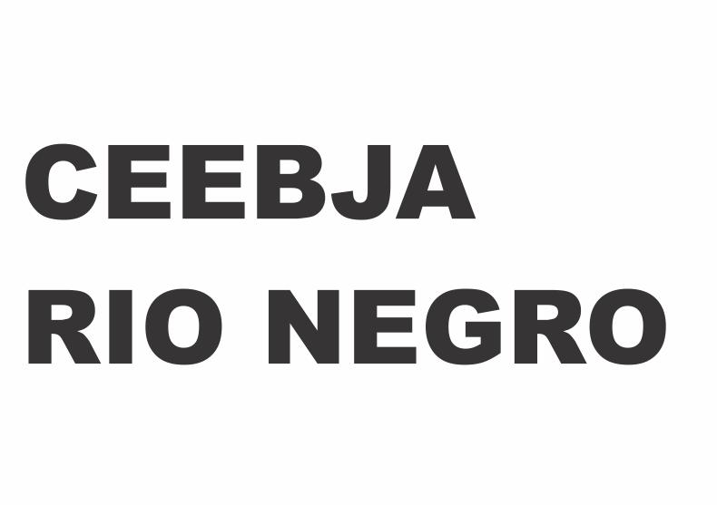 CEEBJA
