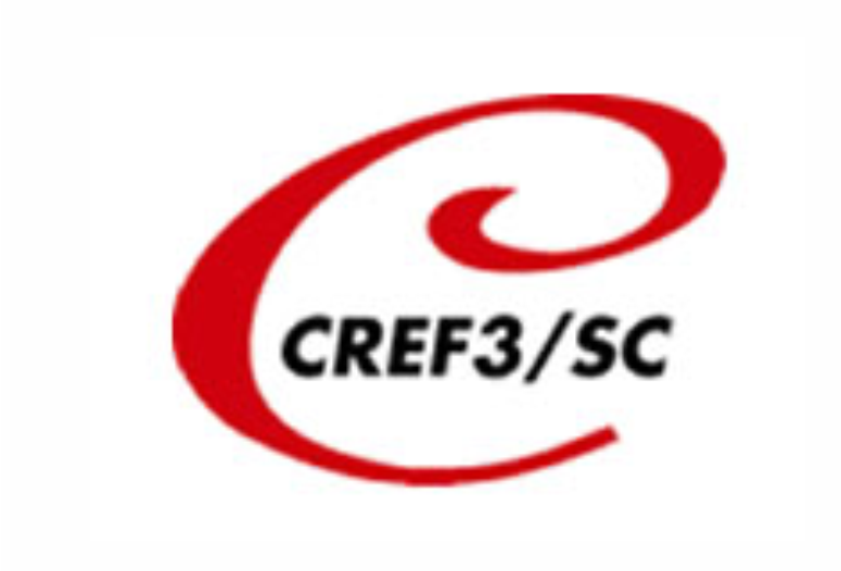 CREF3