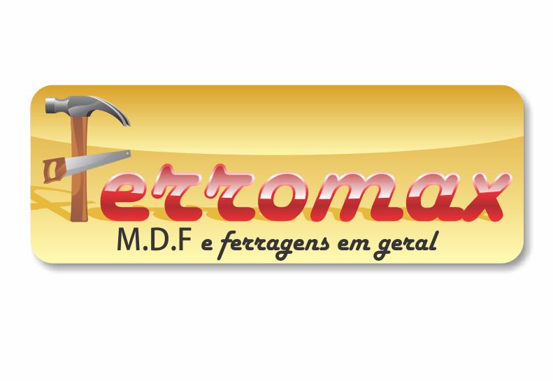 FEROMAX