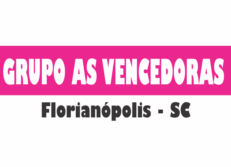 GRUPO AS VENCEDORAS