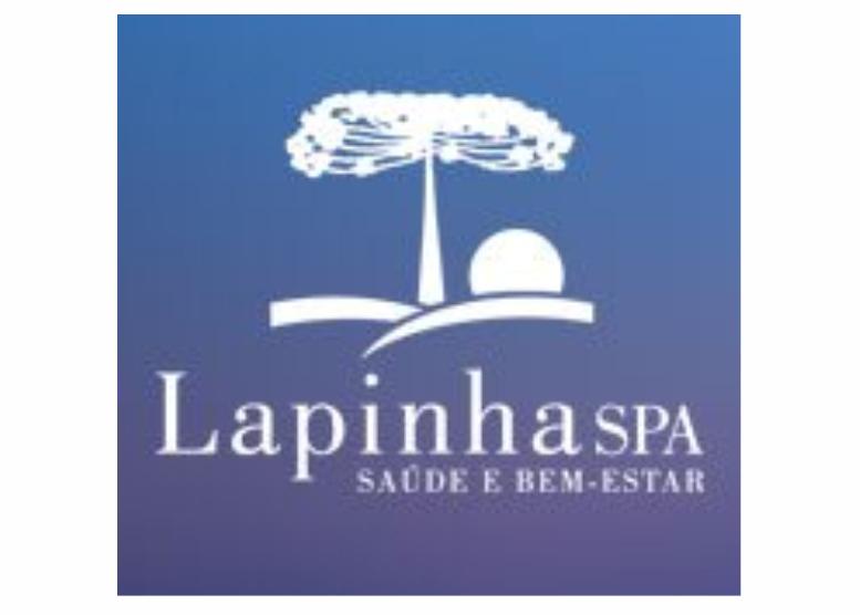 LAPINHA