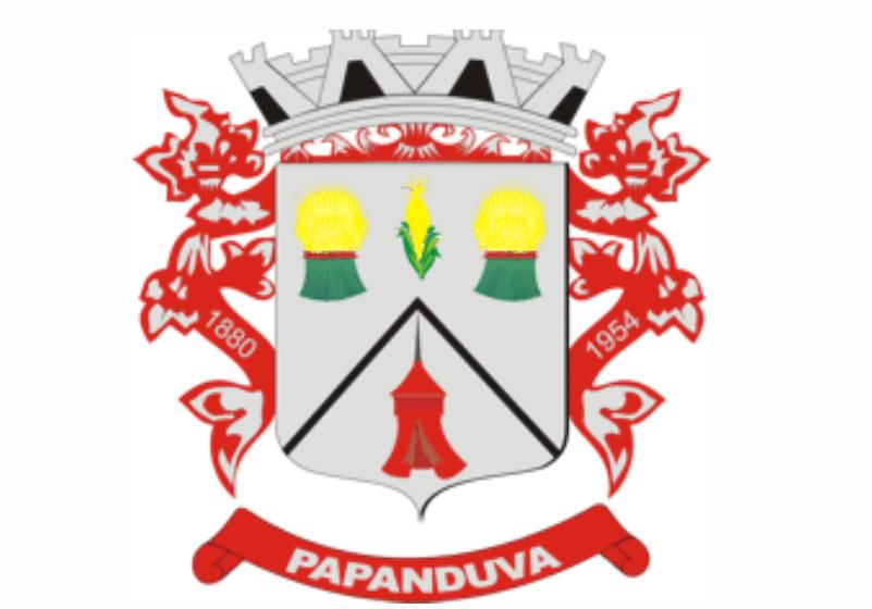 PAPANDUVA