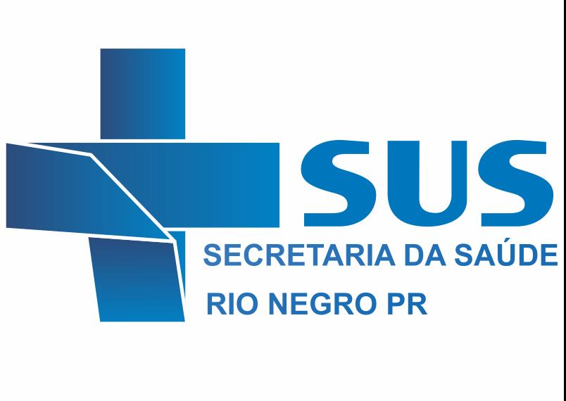 SUS RIO NEGRO